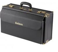 Getzen AC-C-900 кейс для трубы