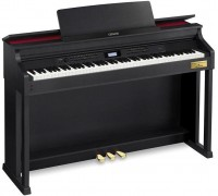 CASIO AP-700BK цифровое фортепиано
