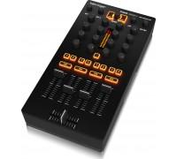 4х-канальный DJ-MIDI контроллер Behringer CMD MM-1