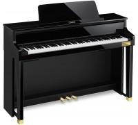 CASIO GP-500BP Celviano цифровое фортепиано