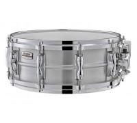 """""""YAMAHA RAS1455 Aluminum Snare - Малый барабан 14*5,5 Алюминий"""""""