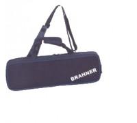 BRAHNER FC -70 Кейс для флейты