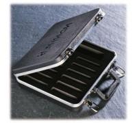 Кейс для губных гармоник HOHNER Harmonica Case (MZ91141)