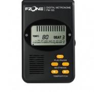 """""""FZone FM-100 Метроном электронный"""""""