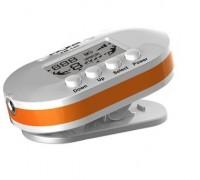 FZone FM-120 Метроном электронный на прищепке