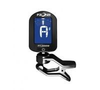 FZone FT-2000W Тюнер для духовых инструментов с прищепкой