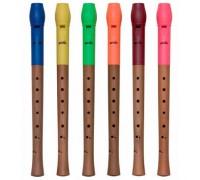Goldon 42000 Блок-флейта сопрано