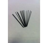 F.Loree OBOE NEEDLE SPRINGS Комплект игольчатых пружинок для гобоя