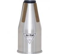 Jo-Ral FR1A STRAIGHT Сурдина для валторны