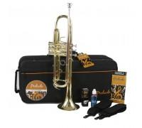 """""""Prelude by Bach TRPC-7100 Кейс для трубы"""""""