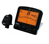 Korg Wi-Tune WR-01 S Беспроводной хроматический тюнер