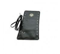 Leather Specialties Co.5002 кожаная накладка на механизм валторны