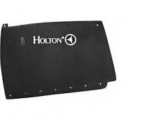 Leblanc/Holton L2464 Кожаная накладка для защиты валторны