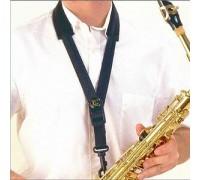 BG S10SH Шейный ремень для альт или тенор саксофона