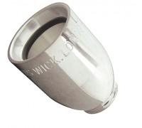 Denis Wick DW6183 Booster для валторны