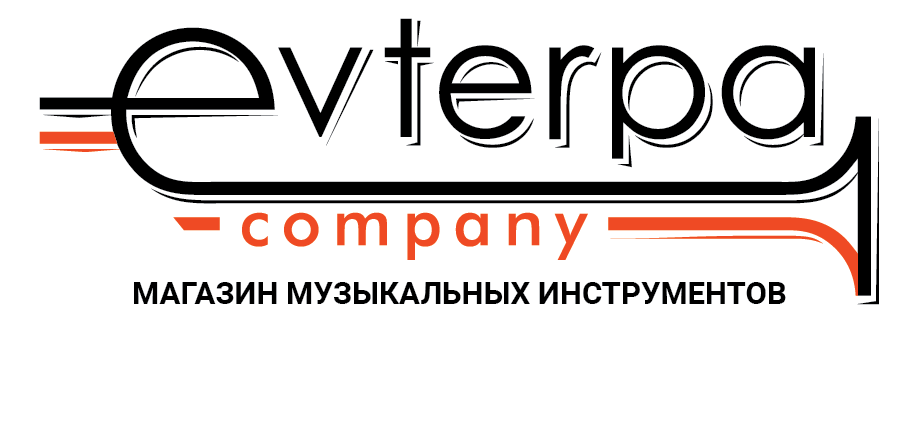 Evterpashop.com